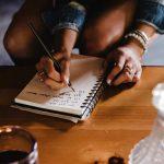Afformationen – So können die richtigen Fragen dein Leben verändern