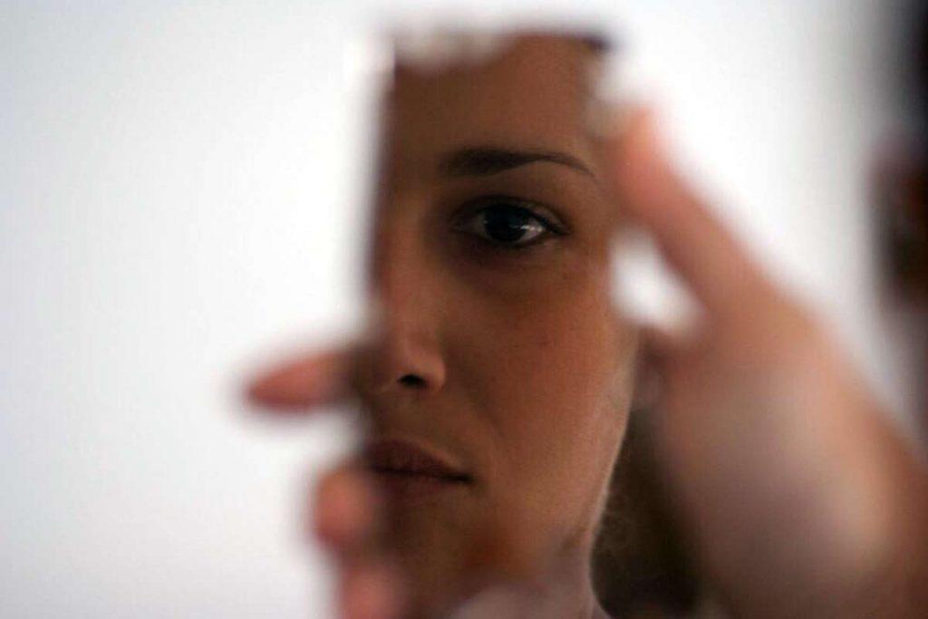 Glaubenssätze, die sich auf deine Identität beziehen, machen dich als Persönlichkeit aus