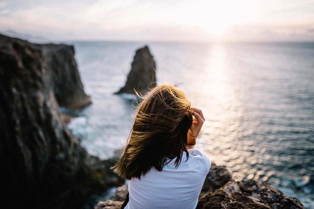 Der Klang von Naturgeräuschen weckt noch heute in uns ein tiefes Gefühl von Lebendigkeit und der Verbindung zur Natur.
