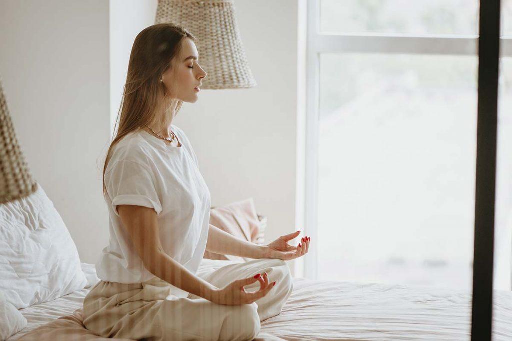 Wenn du Meditation lernen willst, solltest du von Anfang an die häufigsten Fehlerquellen von Anfängern meiden.
