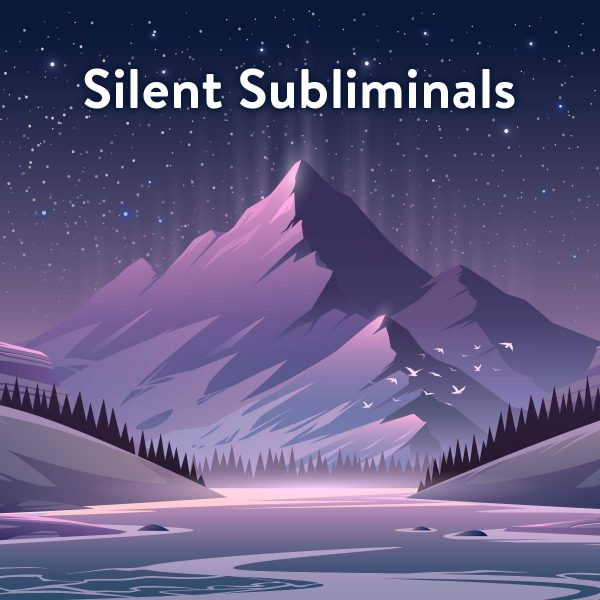 Silent Subliminals